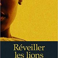 Réveiller les lions de Ayelet Gundar-Goshen