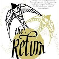 The Return de Hisham Matar