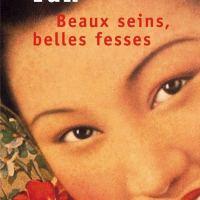 Beaux seins, belles fesses de Mo Yan