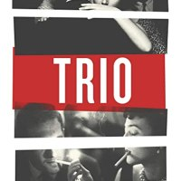 Trio de William Boyd