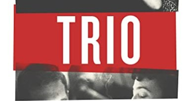 Trio de William Boyd