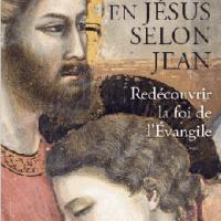 Croire en Jésus selon Jean de Yves Simoens