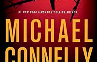 Fair Warning de Michael Connelly
