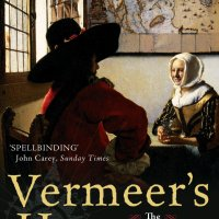 Vermeer's Hat: The Seventeenth Century and the Dawn of the Global World de Timothy Brook