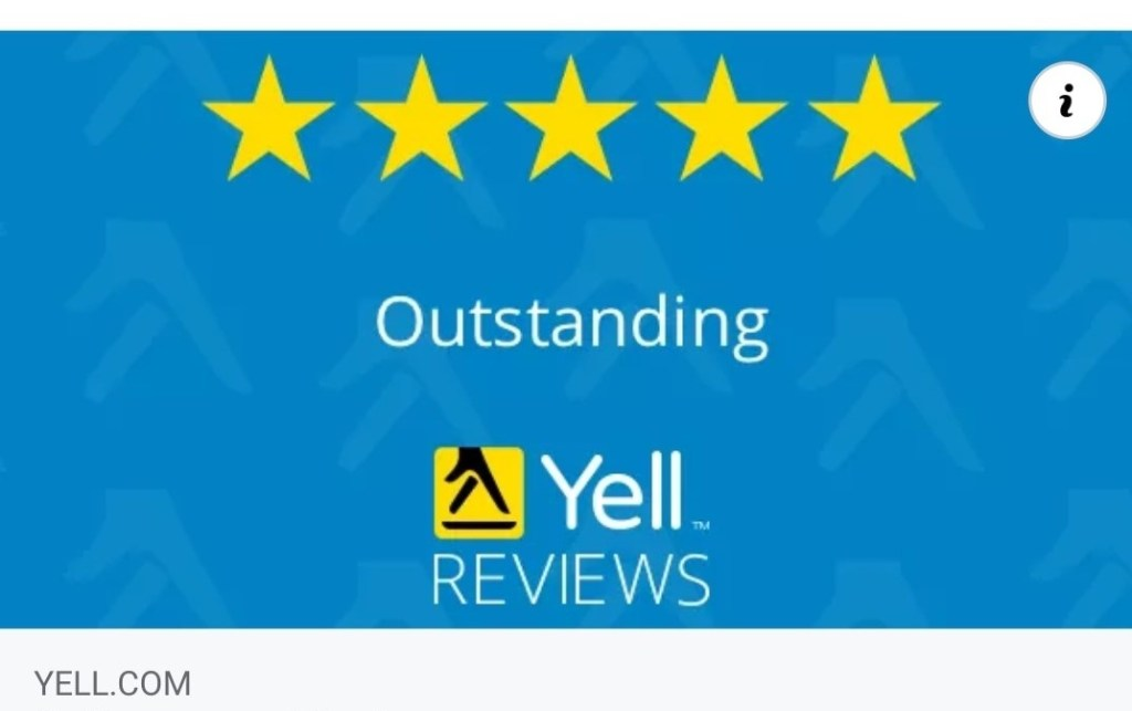 For high quality handmade wooden kitchen wall cabinets, shelves and kitchen island trolleys, see our 5 star Yell.com reviews at Marc Wood Joinery in Somerset UK.
