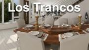 los_trancos
