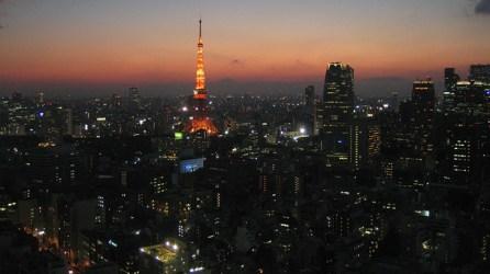 blog-tokio