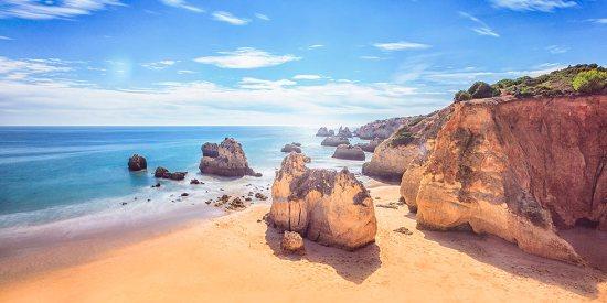 30 Sec Algarve….