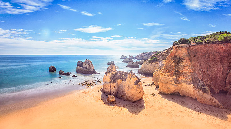 Algarve 30-37 sec