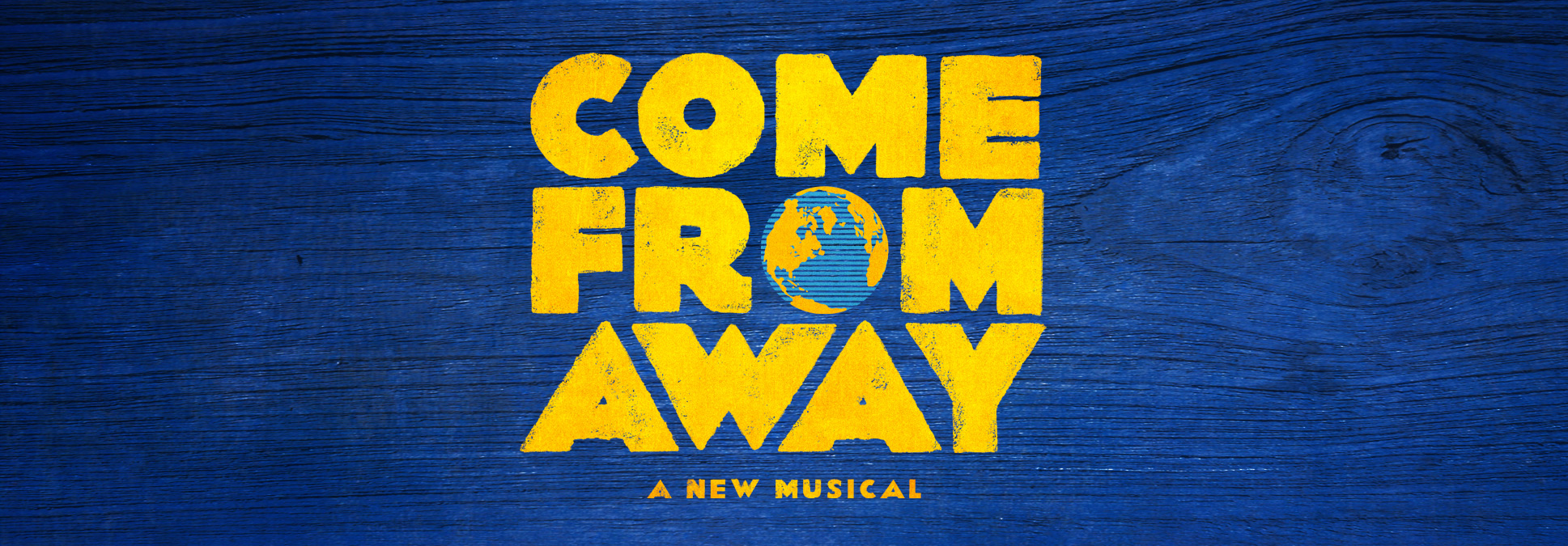 come from away marcus center for the