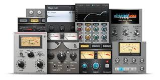 More Free VST Effects - Marcus Curtis Music