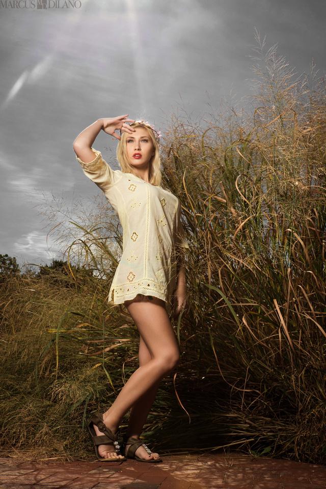 MarcusDilanoPhotography