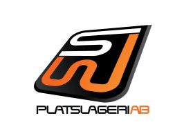 foretagslogotyp-sw_plat