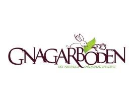 logotyp-gnagarboden