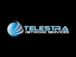 logotyp-telestra