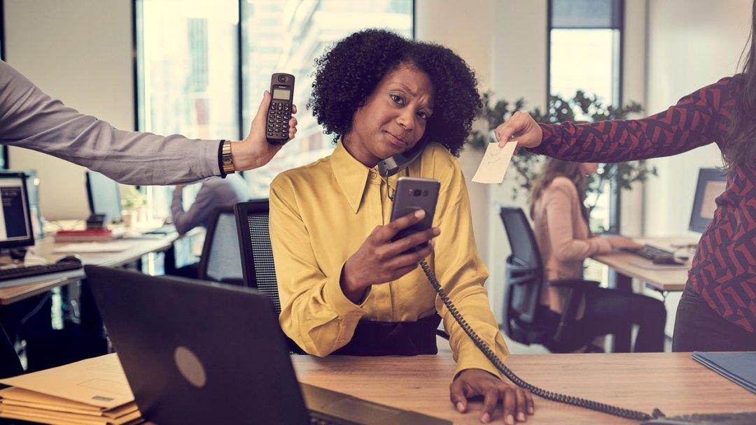 Centraal Beheer, phone insurance