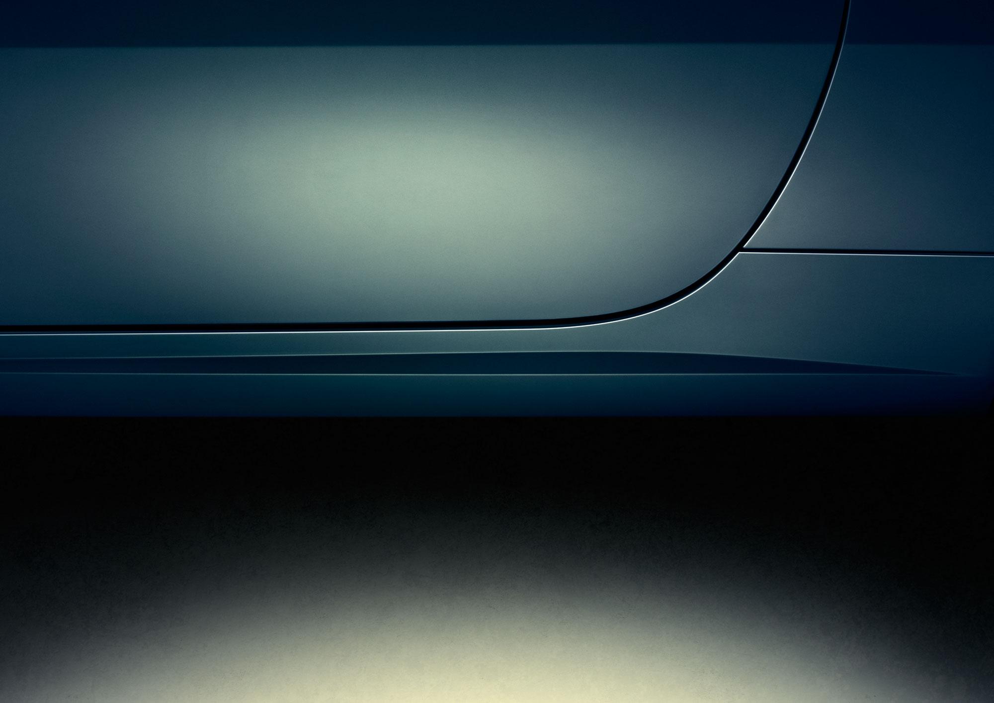 Car; Jaguar; XK; convertible; colours; colors; soft; light; lines; blue; green; structure; studio; Amsterdam; the netherlands; auto; cabriolet; kleur; zacht; licht; blauw; groen; structuur
