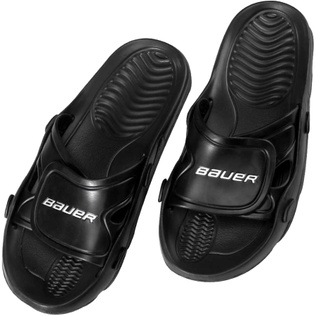 bauer zuhany papucs