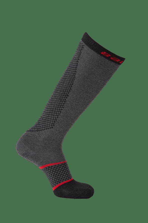 bauer pro cut resistant korcsolya zokni