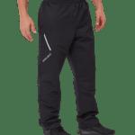 Bauer Supreme Heavyweight nadrág fekete