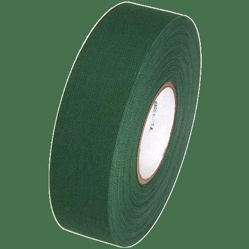 zöld pászka