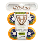 hyper-hockey-formula-g-kerek
