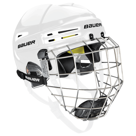 bauer-re-akt-75-combo-hockey-helmet