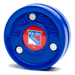 green-biscuit-korong-ny-rangers