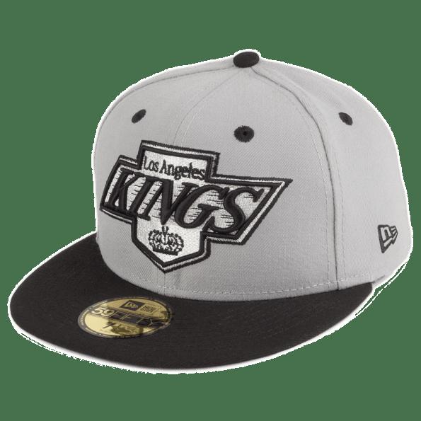 baseball-sapka-la-kings