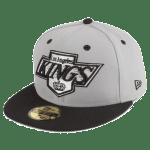 baseball sapka la kings