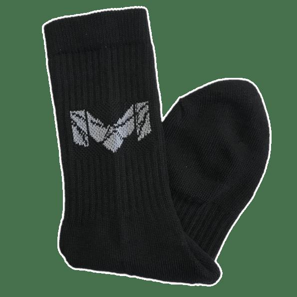 marczi skate zokni