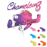 guardog-chameleonz-elvedo