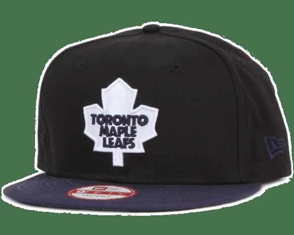toronto-maple-leafs-sapka-baseball