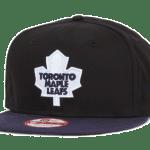 toronto maple leafs sapka baseball