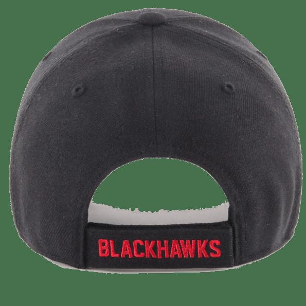47-nhl-chicago-blackhawks-sapka-hatul