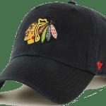 47-nhl-chicago-blackhawks-sapka