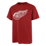 47-nhl-detroit-red-wings-polo