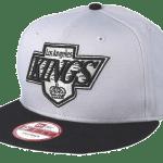 baseball-sapka-new-era-9fifty-la-kings-szurke-m-l