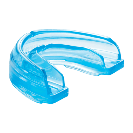 shock d braces fogvédő