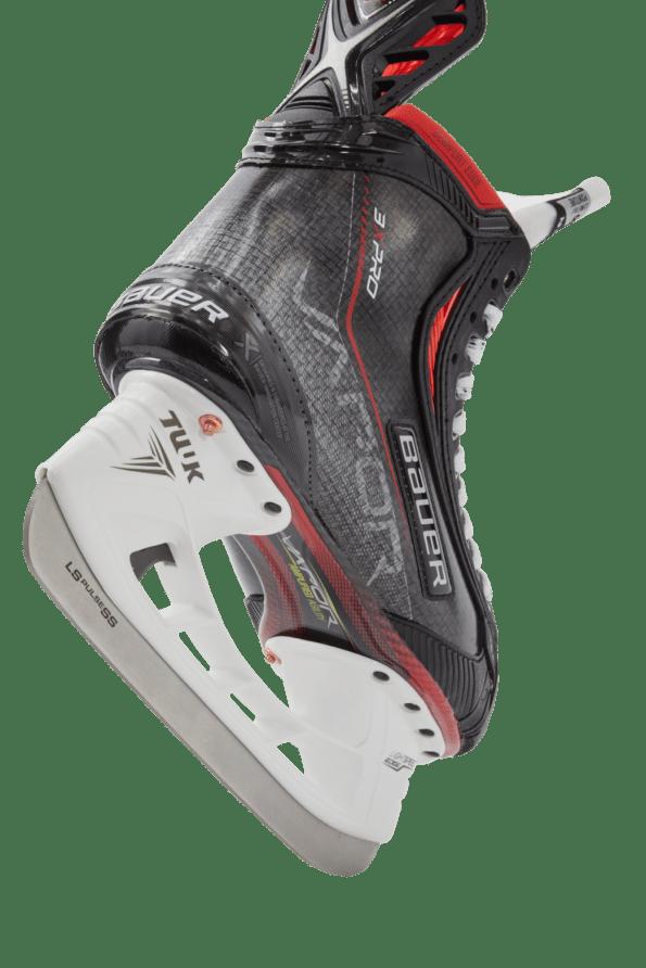 Bauer-Vapor-3X-Pro-Hokikorcsolya