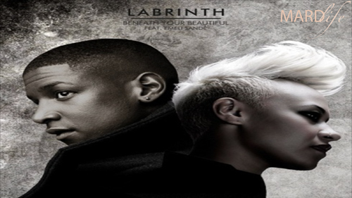 Song Of The Day: Labrinth Featuring Emeli Sandé – Beneath Your Beautiful