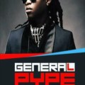 General Pype, Victorious Man, Nigeria, Music Video, Reggae, Dance Hall, Hustle, Inspirational, Struggles,