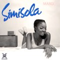 Simi, Love, Lyrics, Music, Music Video, Nigeria, Joromi, Reggae, Soul, Valentine, Shoot Your Shot,