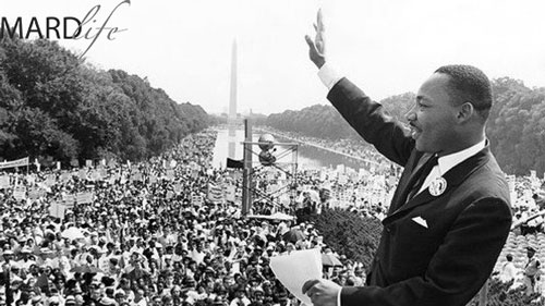 Dream, Free, Emancipation Proclamation, Emancipation, Freedom, Slave, Racism, Martin Luther King, I Have A Dream,