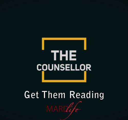 The Counselor, Questions, Answer, Question And Answer, Counsel, Therapy, Therapist, Reading, Child Raising,
