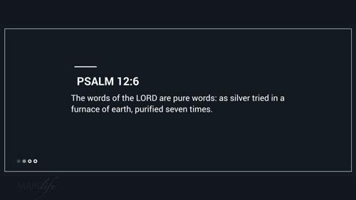 David, King David, Psalms, Psalm, God, Godly, Lord, Bible, Bible Reading, Godly,