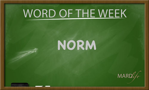 Norm, Standard, Behaviour, Culture, Society, Personal, Acceptable, Consequence,