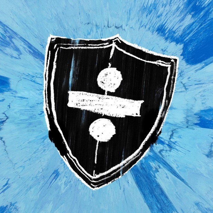 Save Myself – Ed Sheeran (Song Of The Day)