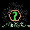 Dream, Future, Worth, Politics, Nigeria, Election, Vote, Youths,