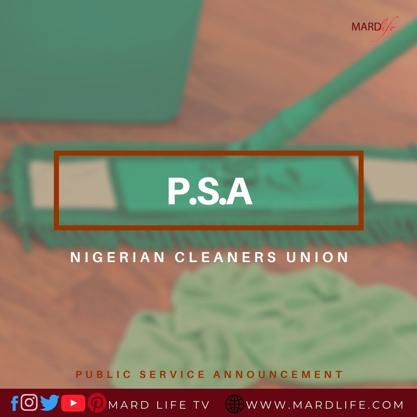 Satire, Parody, Comedy, Cleaners, Sweeping, Love, Valentine, Proposal, Janitor, Cleaning,